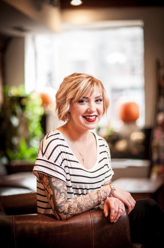 Katie Yerxa 2